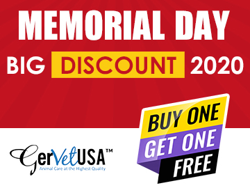 Memorial Day BIG Discount 2020: BUY ONE GET ONE FREE on Surgical Scissors