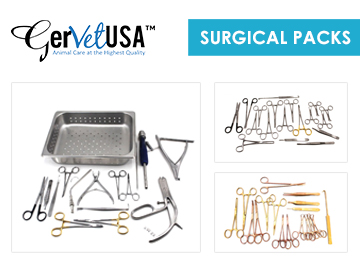 Use of Customized Surgical Packs to Generate Revenue and Improve Operating Room Productivity