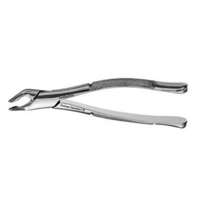 American Extraction Forceps, Lower Universal