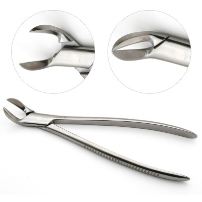 Upper/ Lower Separating Forceps