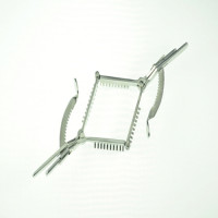 Diamond Retractor