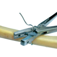Wire twister/Shear Cutter