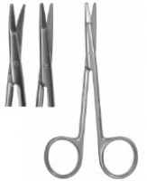 Kilner Tenotomy Scissors