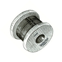 Orthopedic wire