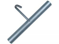 Obstetrical Handle T-bar